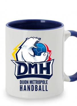 Mug DMH